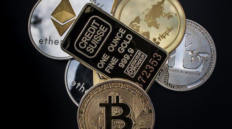 Investir em criptomoedas vale a pena?