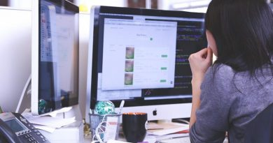 Transformação digital: conheça o processo que está movendo as empresas