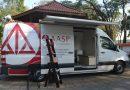 AASP enviará Unidade Móvel para digitalizar processos da advocacia no Vale do Paraíba