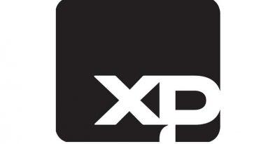 XP investe na Resilia, 'edtech' de impacto social