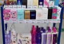 COOP Drogaria e Jequiti firmam parceria para venda de produtos