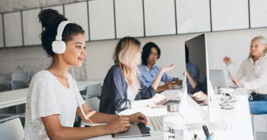 5 fatos que comprovam a importância do marketing digital