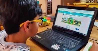 Positivo Tecnologia apresenta modalidade de hardware como serviço para demandas de escolas