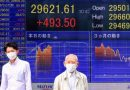 Japão tem 86 mil pessoas com mais de 100 anos, um novo recorde