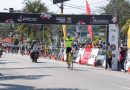 22ª Volta Ciclística Internacional do Grande ABC inclui mais dois novos campeões em sua galeria
