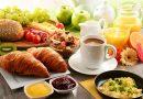 Café da manhã ao redor do mundo: como comem as pessoas em diferentes países