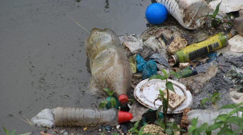 Eletrobras Furnas lança programa para recuperação de rios no Dia Mundial da Limpeza