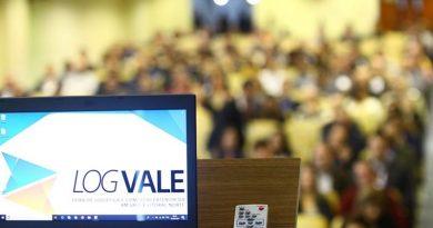 São José realiza Feira LogVale nos dias 22 e 23 de setembro