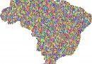 Agências da ONU lançam relatório sobre recuperação pós-pandemia