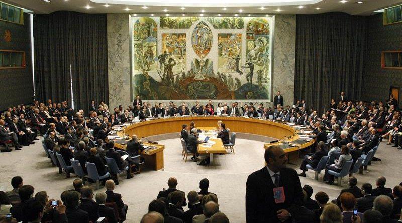 Semana de Alto Nível da Assembleia Geral da ONU será de 20 a 24 de setembro; confira a programação