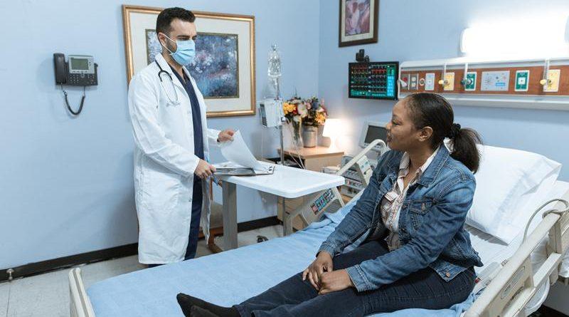 6 vantagens para a sua clínica ao aceitar diversos planos de saúde