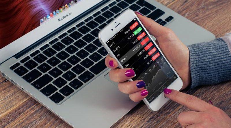 Como diversificar investimentos?