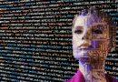 Com Inteligência Artificial exclusiva, 99 reduz ocorrências de assédio em 13% em um ano em todo o País