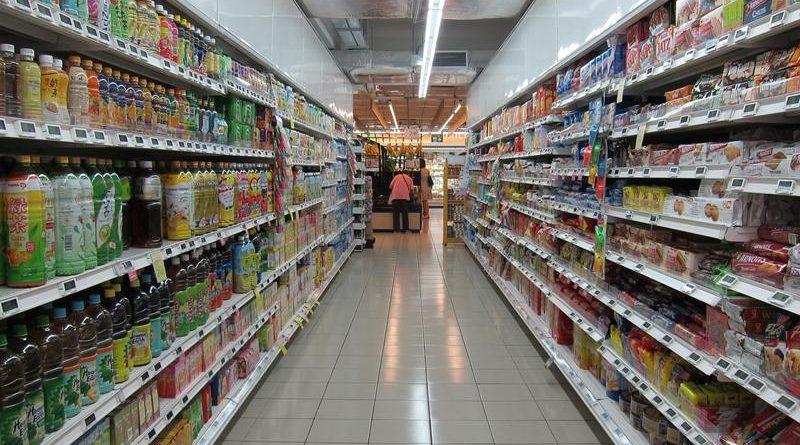São Paulo registra expansão de 56,5% de novas unidades de supermercados no primeiro semestre