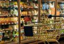 Supermercados tiveram queda de 7,15% em vendas nos últimos doze meses, revela índice de agosto de 2021